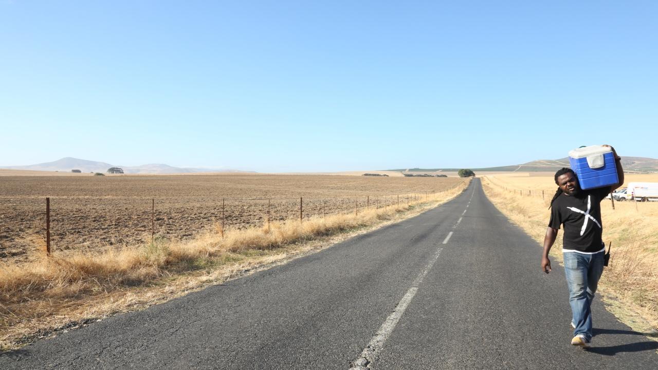 7 Roads 1280 x 720