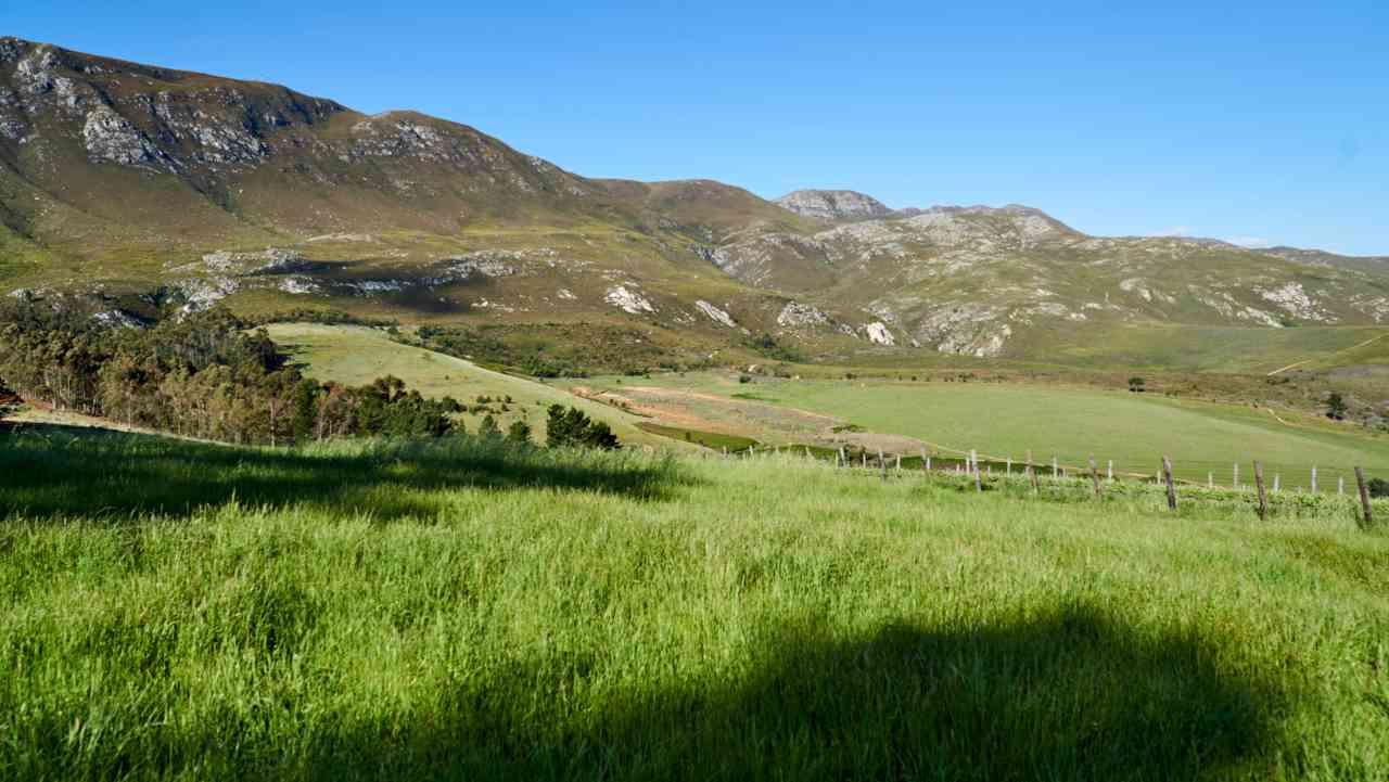 Landscape 1280x720