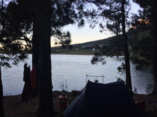 Tchibo – CampingChristian Lyngbye/BLM