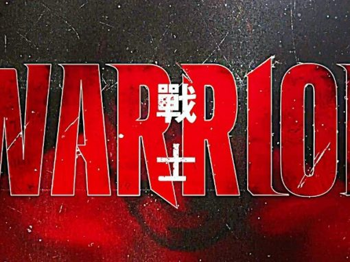Warriors S1